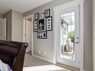 Photo 22: 2 Riverwood Rise SW: Black Diamond House for sale : MLS®# C4065092
