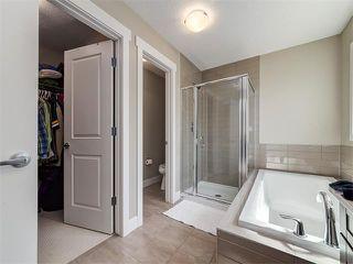 Photo 24: 2 Riverwood Rise SW: Black Diamond House for sale : MLS®# C4065092