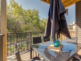 Photo 38: 2 Riverwood Rise SW: Black Diamond House for sale : MLS®# C4065092