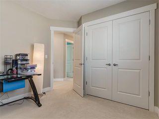 Photo 28: 2 Riverwood Rise SW: Black Diamond House for sale : MLS®# C4065092