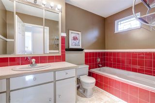 Photo 18: 19329 HAMMOND Road in Pitt Meadows: Central Meadows House for sale : MLS®# R2077042