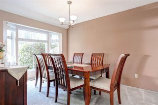 Photo 4: 19329 HAMMOND Road in Pitt Meadows: Central Meadows House for sale : MLS®# R2077042