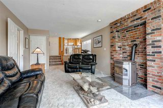 Photo 9: 19329 HAMMOND Road in Pitt Meadows: Central Meadows House for sale : MLS®# R2077042