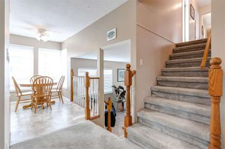 Photo 13: 19329 HAMMOND Road in Pitt Meadows: Central Meadows House for sale : MLS®# R2077042
