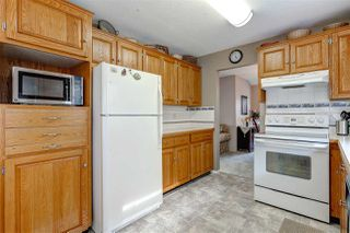 Photo 6: 19329 HAMMOND Road in Pitt Meadows: Central Meadows House for sale : MLS®# R2077042