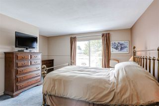 Photo 14: 19329 HAMMOND Road in Pitt Meadows: Central Meadows House for sale : MLS®# R2077042