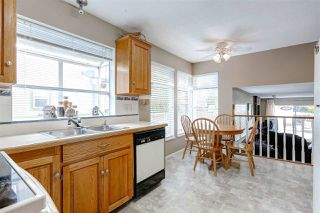 Photo 7: 19329 HAMMOND Road in Pitt Meadows: Central Meadows House for sale : MLS®# R2077042