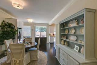 Photo 14: 32 3471 REGINA Avenue in Richmond: West Cambie Townhouse for sale : MLS®# R2083108