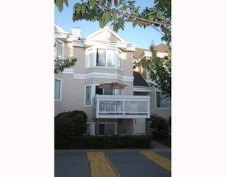 Photo 1: 29 6700 RUMBLE Street: South Slope Home for sale ()