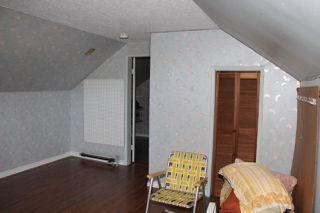Photo 13: 48130 TRANS CANADA Highway in Boston Bar / Lytton: Boston Bar - Lytton House for sale (Hope)  : MLS®# R2094590
