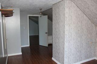 Photo 15: 48130 TRANS CANADA Highway in Boston Bar / Lytton: Boston Bar - Lytton House for sale (Hope)  : MLS®# R2094590