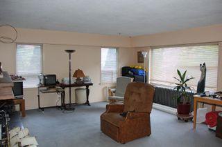 Photo 7: 48130 TRANS CANADA Highway in Boston Bar / Lytton: Boston Bar - Lytton House for sale (Hope)  : MLS®# R2094590