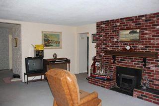 Photo 9: 48130 TRANS CANADA Highway in Boston Bar / Lytton: Boston Bar - Lytton House for sale (Hope)  : MLS®# R2094590