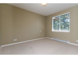 "Photo 13: 408 2955 DIAMOND Crescent in Abbotsford: Abbotsford West Condo for sale in ""Westwood"" : MLS®# R2094744"