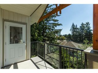 "Photo 19: 408 2955 DIAMOND Crescent in Abbotsford: Abbotsford West Condo for sale in ""Westwood"" : MLS®# R2094744"