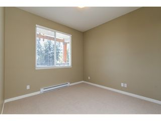 "Photo 17: 408 2955 DIAMOND Crescent in Abbotsford: Abbotsford West Condo for sale in ""Westwood"" : MLS®# R2094744"
