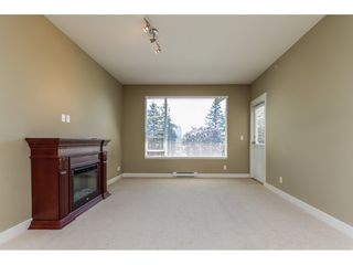 "Photo 10: 408 2955 DIAMOND Crescent in Abbotsford: Abbotsford West Condo for sale in ""Westwood"" : MLS®# R2094744"