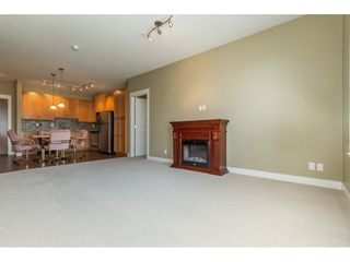 "Photo 11: 408 2955 DIAMOND Crescent in Abbotsford: Abbotsford West Condo for sale in ""Westwood"" : MLS®# R2094744"