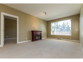 "Photo 8: 408 2955 DIAMOND Crescent in Abbotsford: Abbotsford West Condo for sale in ""Westwood"" : MLS®# R2094744"