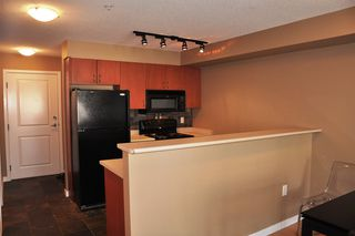"Photo 6: 203 5465 203 Street in Langley: Langley City Condo for sale in ""STATION 54"" : MLS®# R2100862"