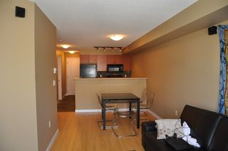 "Photo 8: 203 5465 203 Street in Langley: Langley City Condo for sale in ""STATION 54"" : MLS®# R2100862"