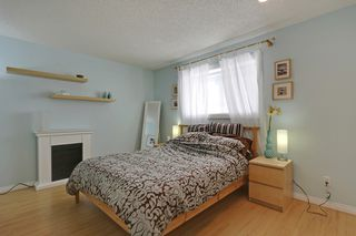 Photo 10:  in Calgary: Apartment for sale : MLS®# C4010902