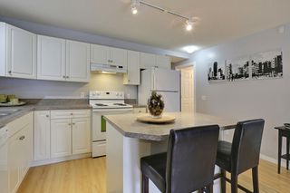 Photo 6:  in Calgary: Apartment for sale : MLS®# C4010902