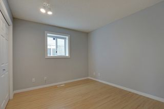 Photo 12:  in Calgary: Apartment for sale : MLS®# C4010902