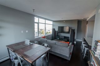 "Photo 6: 1407 1320 CHESTERFIELD Avenue in North Vancouver: Central Lonsdale Condo for sale in ""THE VISTA"" : MLS®# R2108506"