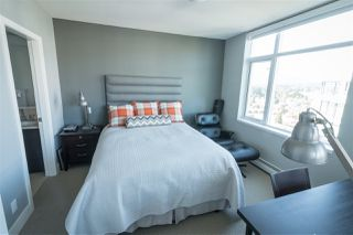 "Photo 11: 1407 1320 CHESTERFIELD Avenue in North Vancouver: Central Lonsdale Condo for sale in ""THE VISTA"" : MLS®# R2108506"