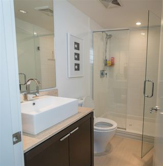 "Photo 9: 1407 1320 CHESTERFIELD Avenue in North Vancouver: Central Lonsdale Condo for sale in ""THE VISTA"" : MLS®# R2108506"