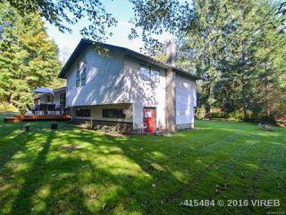 Photo 18: 7353 N Island Hwy in MERVILLE: CV Merville Black Creek House for sale (Comox Valley)  : MLS®# 743229