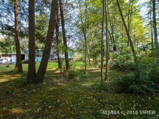 Photo 30: 7353 N Island Hwy in MERVILLE: CV Merville Black Creek House for sale (Comox Valley)  : MLS®# 743229