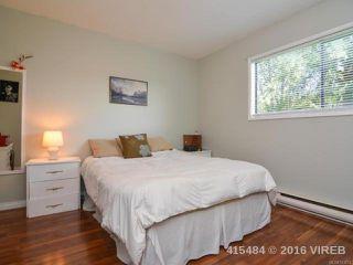 Photo 11: 7353 N Island Hwy in MERVILLE: CV Merville Black Creek House for sale (Comox Valley)  : MLS®# 743229