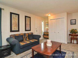 Photo 21: 7353 N Island Hwy in MERVILLE: CV Merville Black Creek House for sale (Comox Valley)  : MLS®# 743229