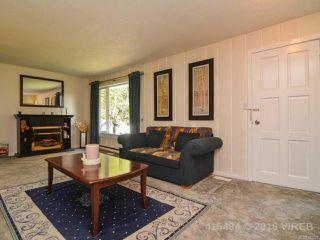 Photo 3: 7353 N Island Hwy in MERVILLE: CV Merville Black Creek House for sale (Comox Valley)  : MLS®# 743229