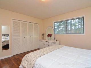 Photo 27: 7353 N Island Hwy in MERVILLE: CV Merville Black Creek House for sale (Comox Valley)  : MLS®# 743229