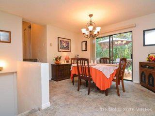 Photo 25: 7353 N Island Hwy in MERVILLE: CV Merville Black Creek House for sale (Comox Valley)  : MLS®# 743229