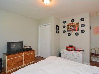Photo 28: 7353 N Island Hwy in MERVILLE: CV Merville Black Creek House for sale (Comox Valley)  : MLS®# 743229