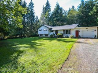 Photo 14: 7353 N Island Hwy in MERVILLE: CV Merville Black Creek House for sale (Comox Valley)  : MLS®# 743229