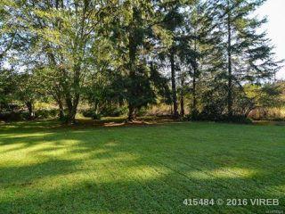 Photo 29: 7353 N Island Hwy in MERVILLE: CV Merville Black Creek House for sale (Comox Valley)  : MLS®# 743229