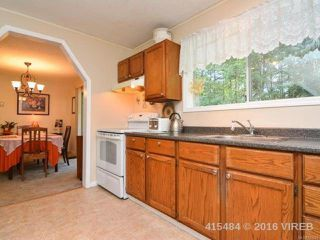 Photo 22: 7353 N Island Hwy in MERVILLE: CV Merville Black Creek House for sale (Comox Valley)  : MLS®# 743229