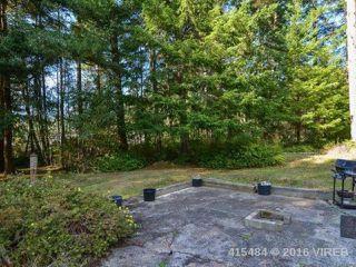 Photo 33: 7353 N Island Hwy in MERVILLE: CV Merville Black Creek House for sale (Comox Valley)  : MLS®# 743229