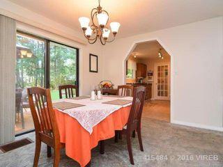 Photo 6: 7353 N Island Hwy in MERVILLE: CV Merville Black Creek House for sale (Comox Valley)  : MLS®# 743229