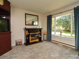 Photo 20: 7353 N Island Hwy in MERVILLE: CV Merville Black Creek House for sale (Comox Valley)  : MLS®# 743229