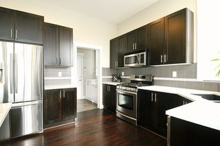 Photo 7: 1332 SOBALL Street in Coquitlam: Burke Mountain House for sale : MLS®# R2112347