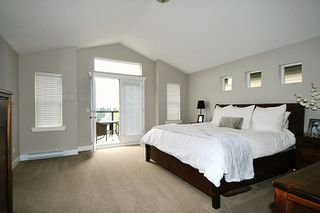 Photo 10: 1332 SOBALL Street in Coquitlam: Burke Mountain House for sale : MLS®# R2112347