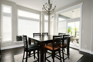 Photo 4: 1332 SOBALL Street in Coquitlam: Burke Mountain House for sale : MLS®# R2112347