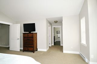Photo 11: 1332 SOBALL Street in Coquitlam: Burke Mountain House for sale : MLS®# R2112347