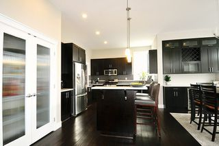 Photo 5: 1332 SOBALL Street in Coquitlam: Burke Mountain House for sale : MLS®# R2112347